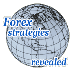 Forex only trends 30 of the time